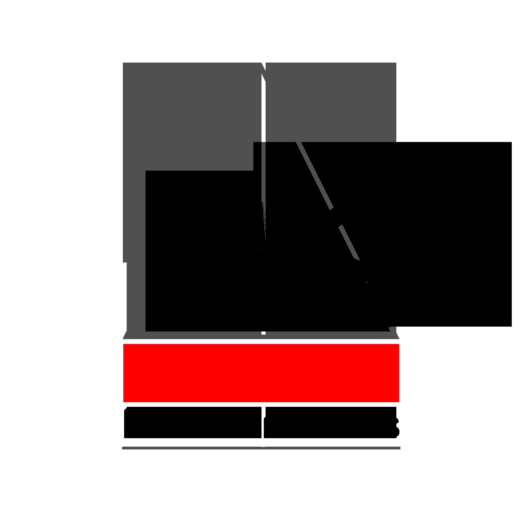 SOS Kamionmentés